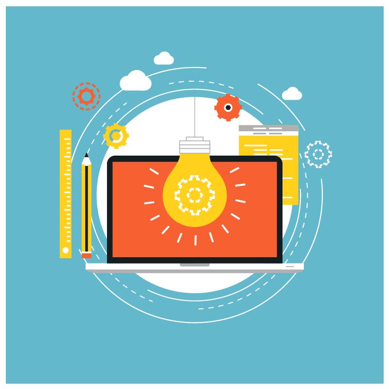User Experience Designer | WunderLand Group