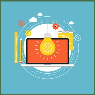 User Experience Designer   WunderLand Group