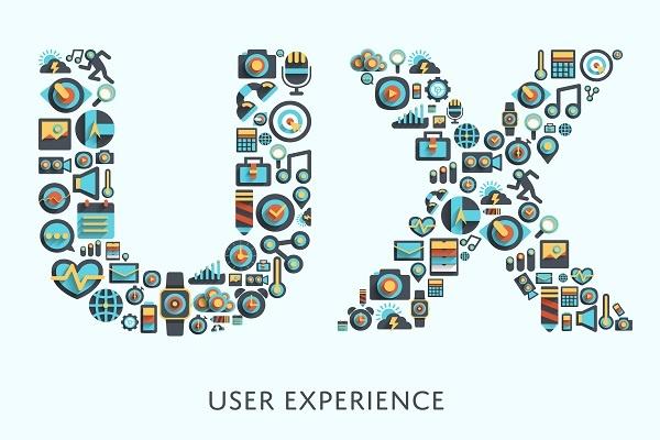 UX_Icon.jpg