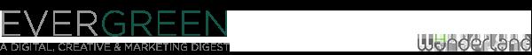 WLG-Newsletter-Evergreen-Header-1-1