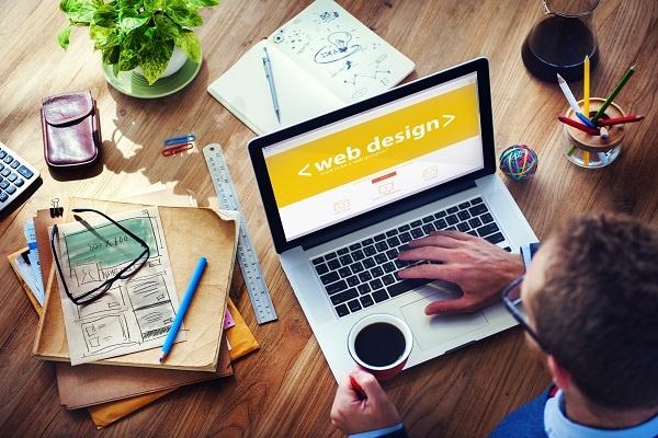 Web_Design_Computer.jpg