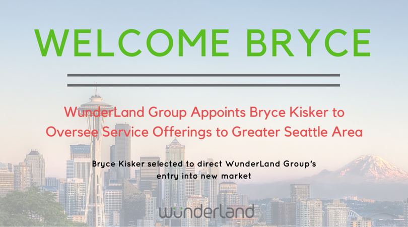 Welcome_Bryce_Kisker_-_WunderLand_Seattle.png