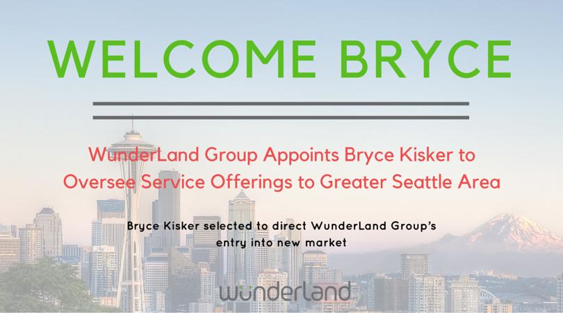 Welcome_Bryce_Kisker_-_WunderLand_Seattle.png