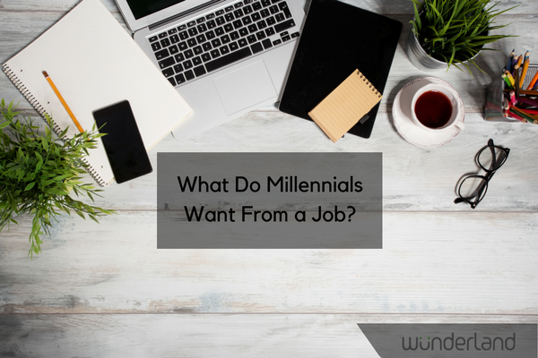 What_Do_Millennials_Want_From_a_Job.png