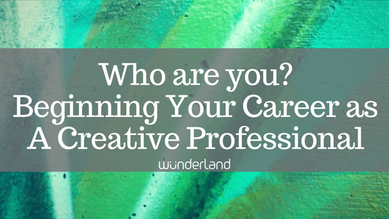 Who are you- Beginning Your Career as A Creative Professional (1).png