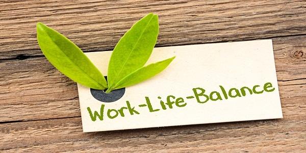 Work_Life_Balance-1.jpg