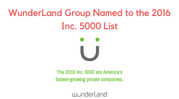 WunderLand_Group_Named_to_the_2016_Inc._5000_List.png