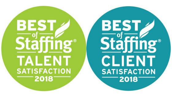 Wunderland Group_Best of Staffing.png