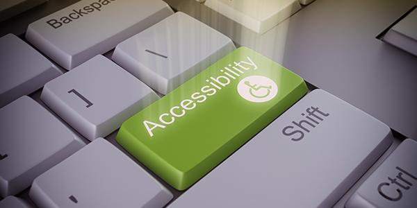 access-blog