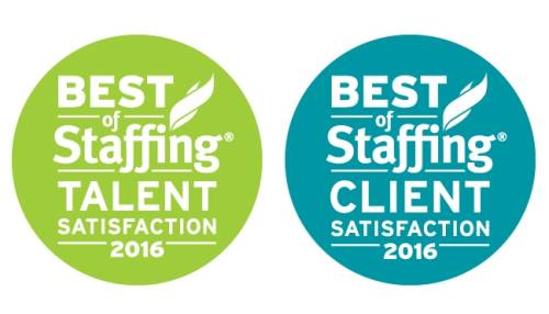 best_of_staffing.jpg