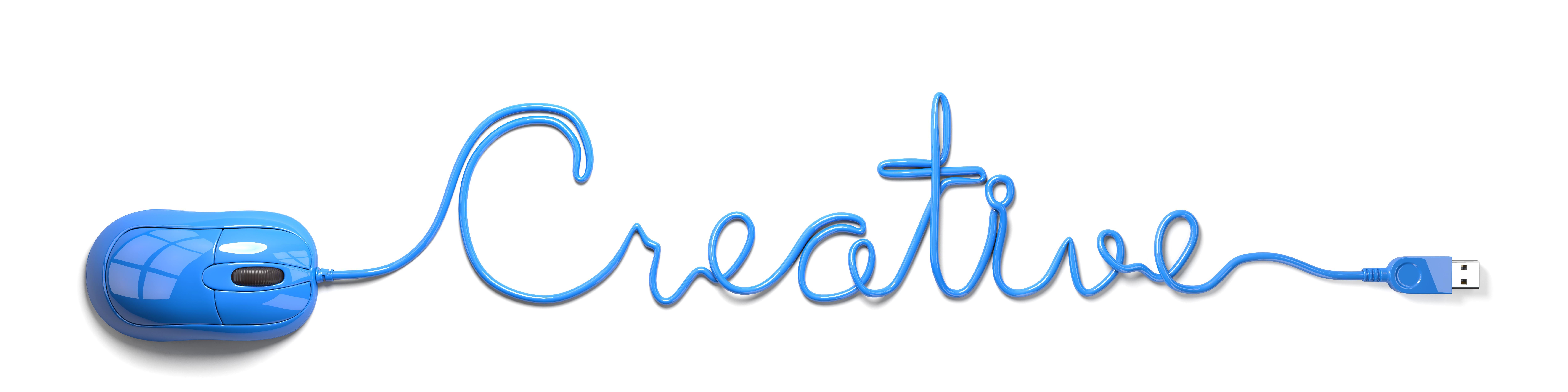 creative_2.jpeg