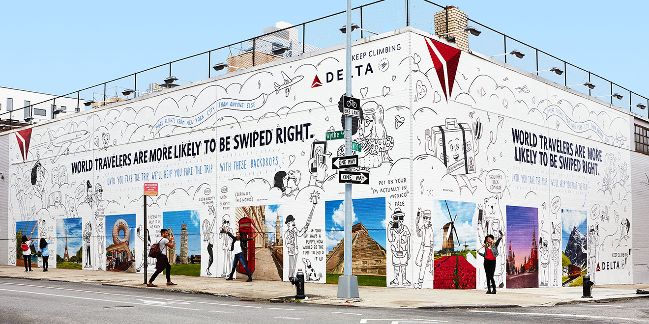 delta-dating-wall-hed-2017.jpg