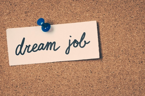 dream_job.jpg