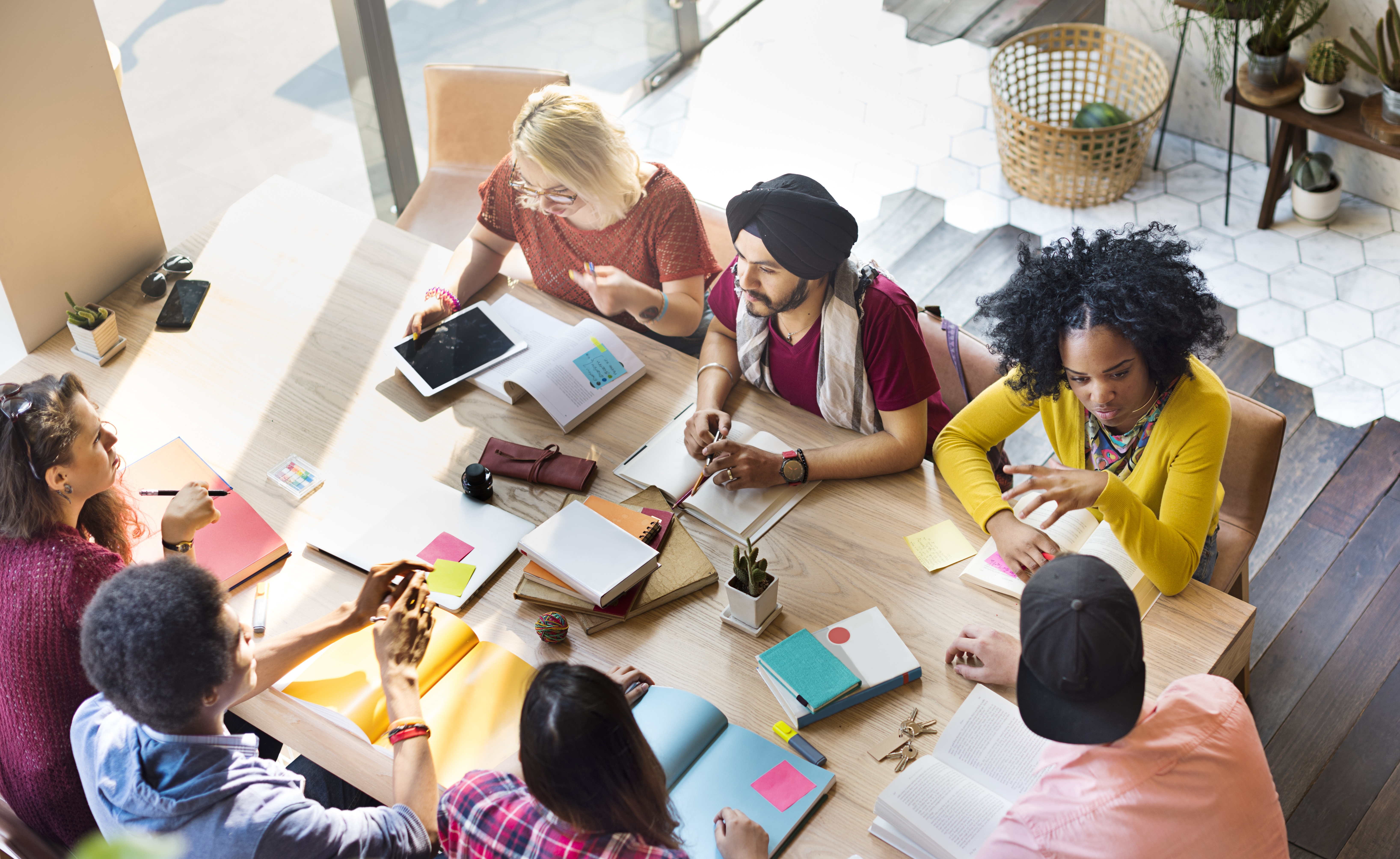 employee engagement with temporary talent-1
