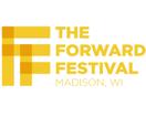 forward fest.png