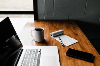 freelance stress less.jpg