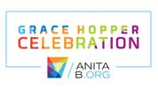 grace hopper.png
