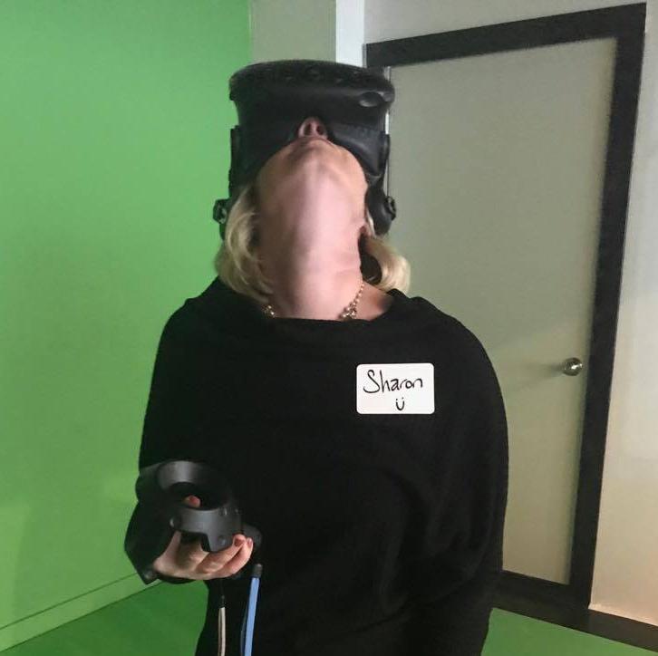 image-VR2.jpg