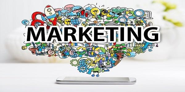 marketing_1.jpg