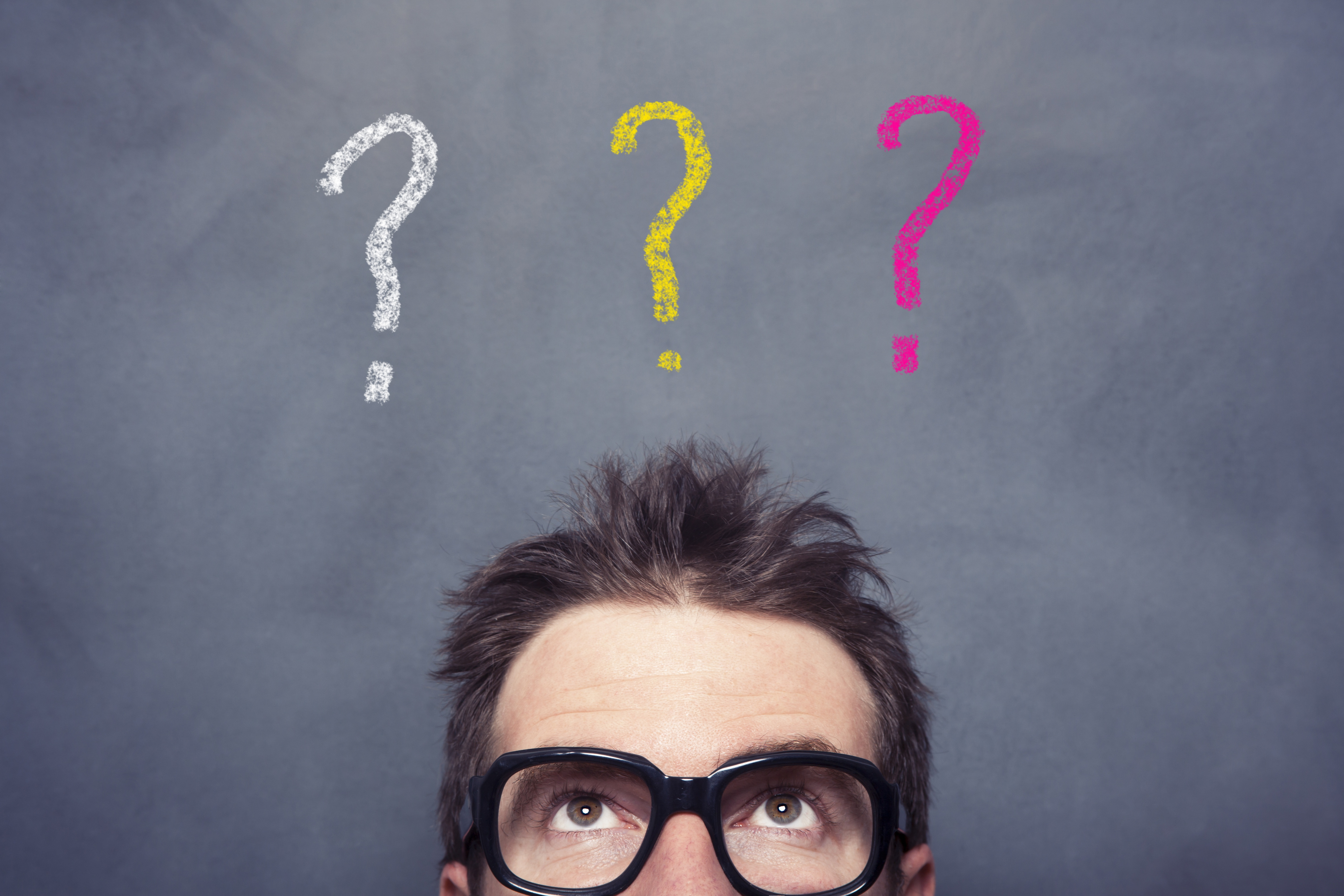 questions to ask a staffing agency