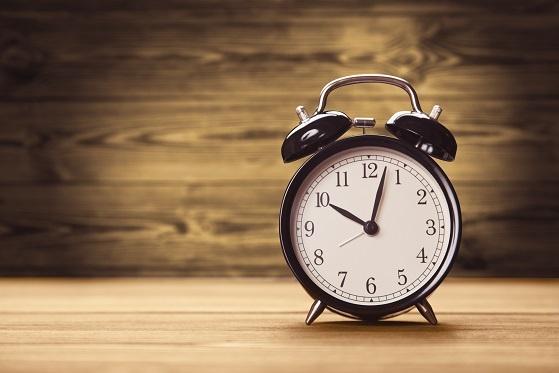 timing_clock.jpg