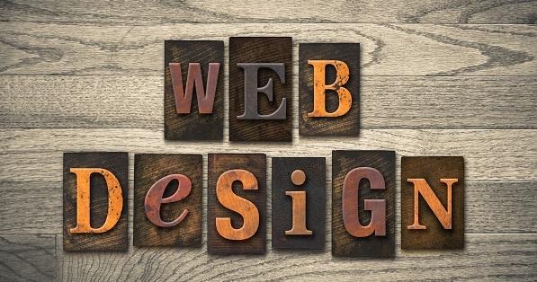 web_design_image.jpg