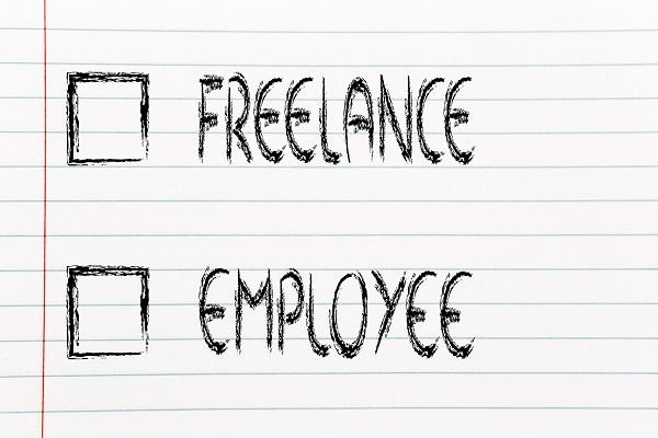Freelance-1