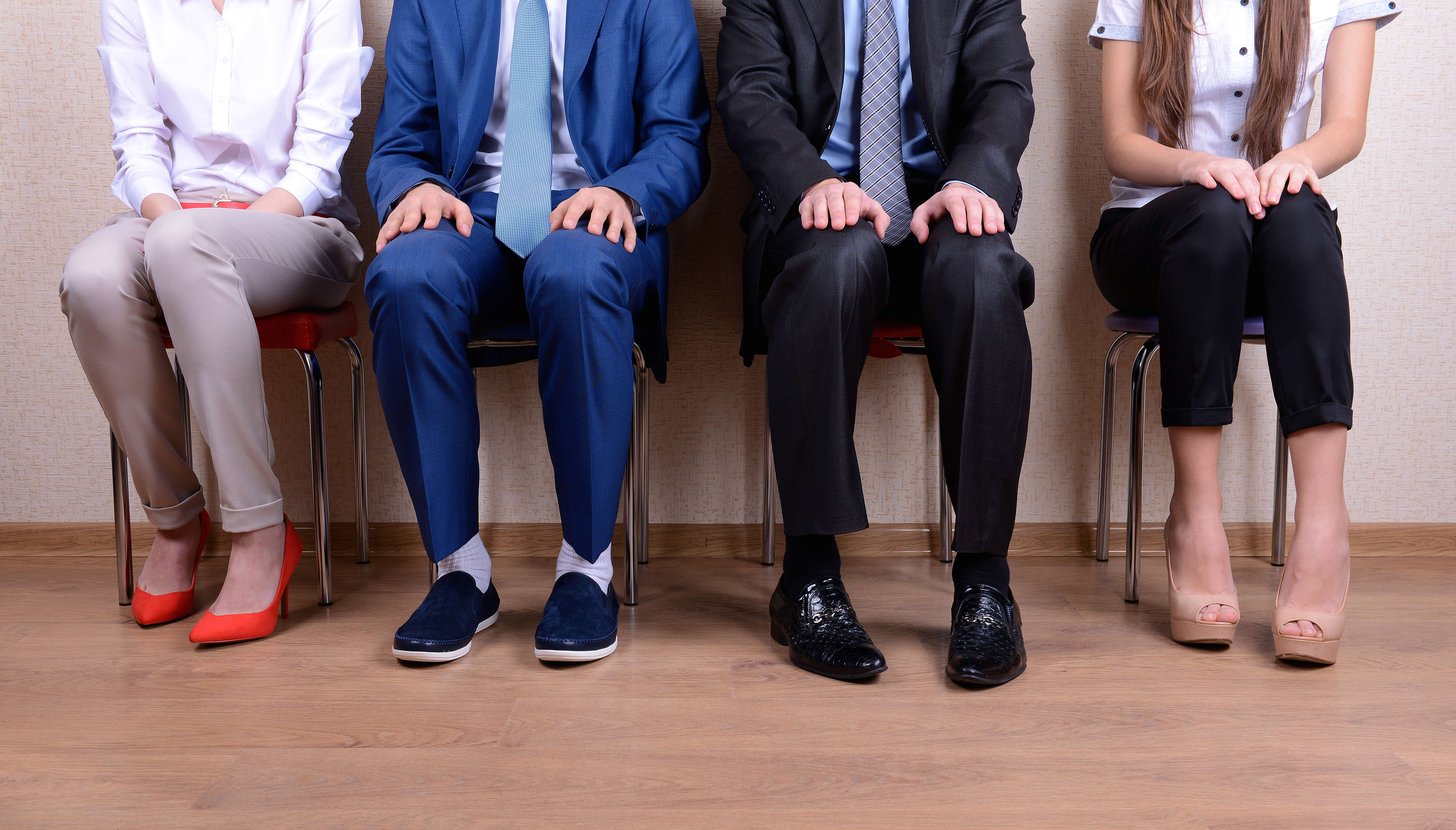 10 Questions You Should Ask in Your Next Marketing Interview