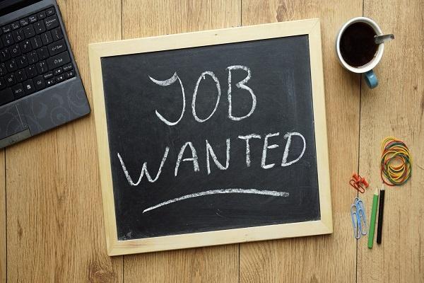 Job_Wanted
