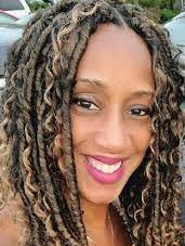 Victoria Hill, Sr. Business and Diversity Partner – People & Culture