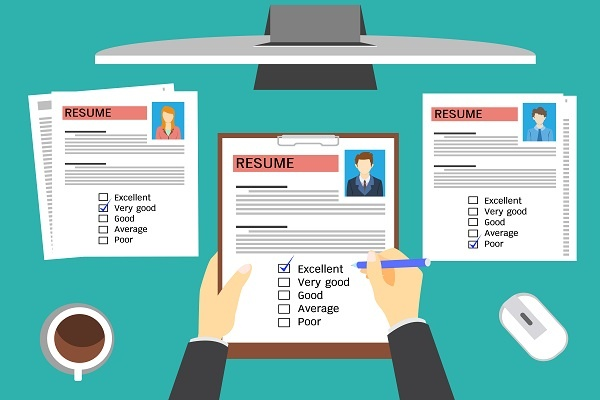 6 top hiring tips and best practices