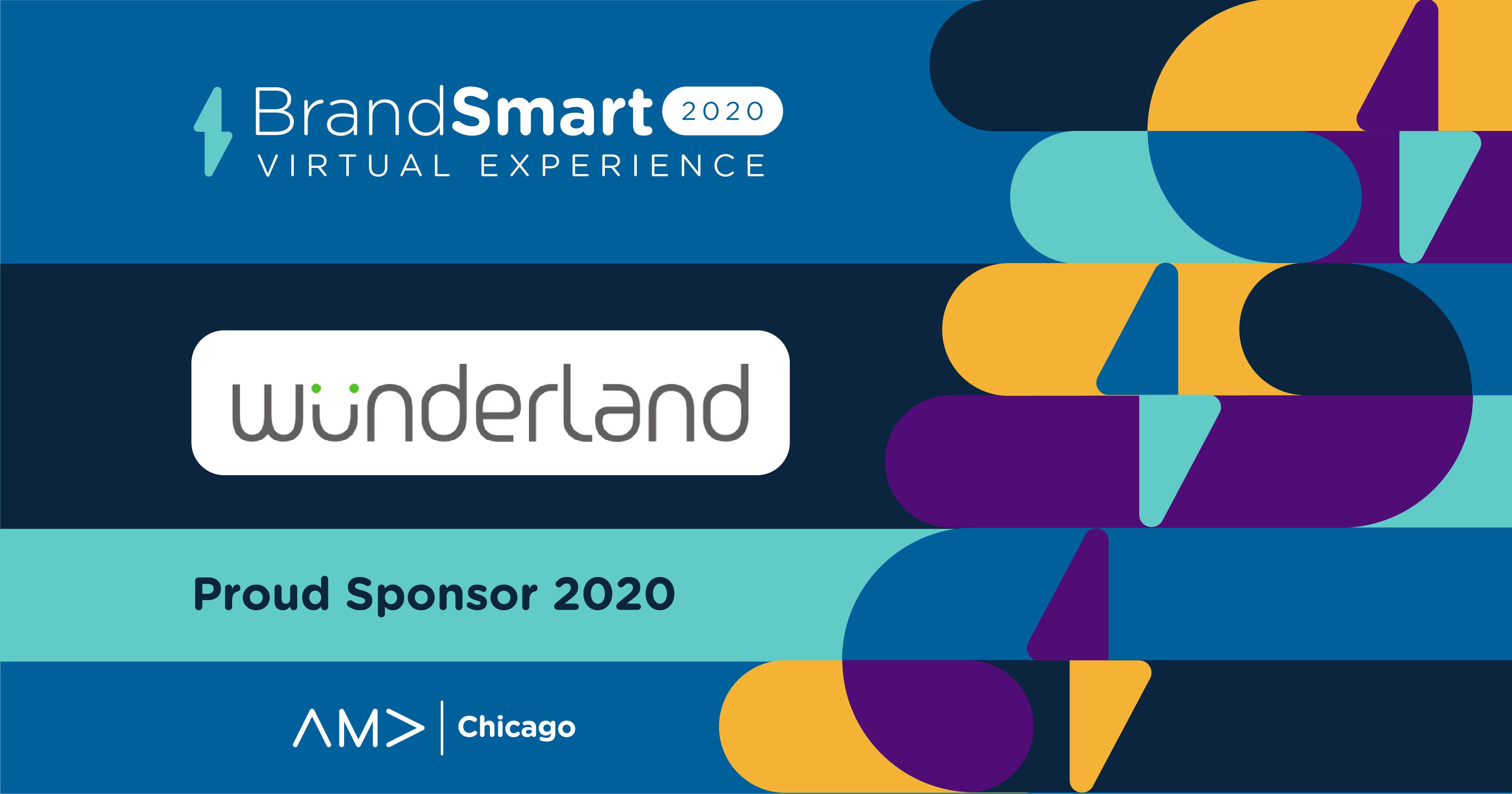 Reimagining: Key Takeaways from AMA Chicago's BrandSmart Conference